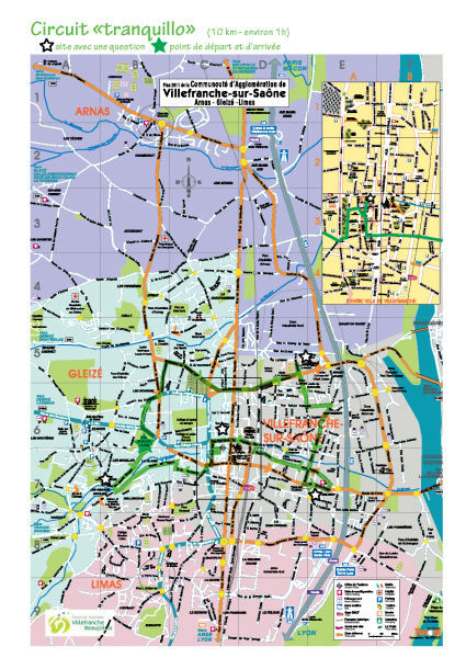L 39 agglo v lo agglo villefranche beaujolais - Piscine de villefranche sur saone ...
